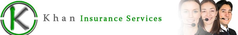 Khan Insurance Services